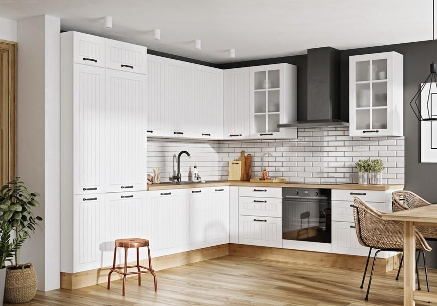 Изработка на кујни по нарачка - DM-130044