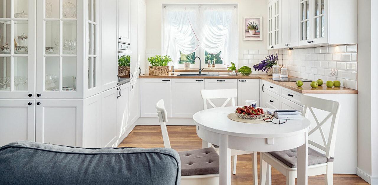 Изработка на кујни по нарачка - DM-130049