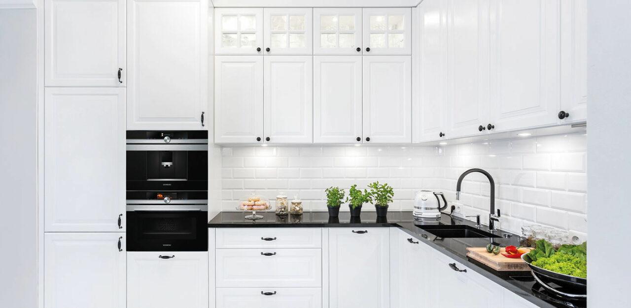 Изработка на кујни по нарачка - DM-130050