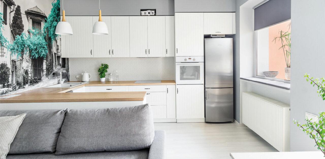 Изработка на кујни по нарачка - DM-130051