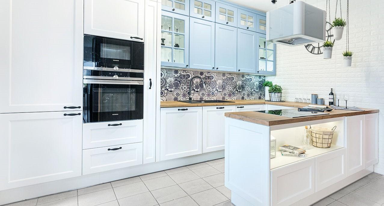 Изработка на кујни по нарачка - DM-130052