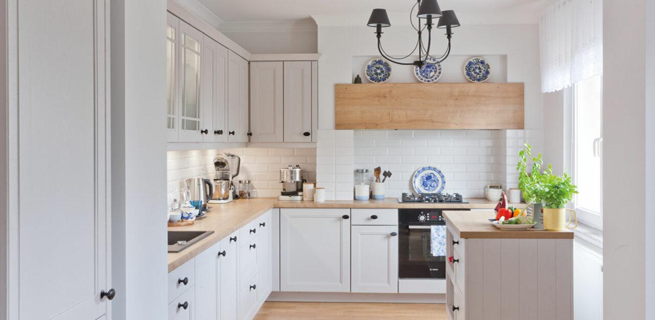Изработка на кујни по нарачка - DM-130054