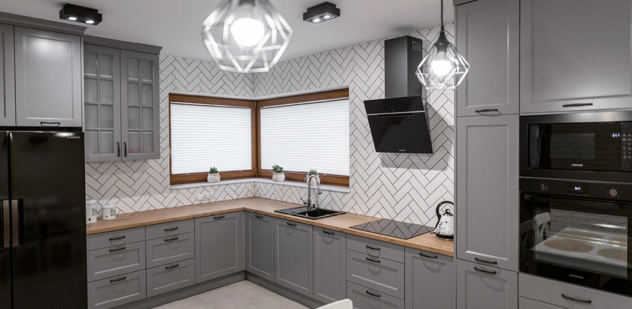 Изработка на кујни по нарачка - DM-130056