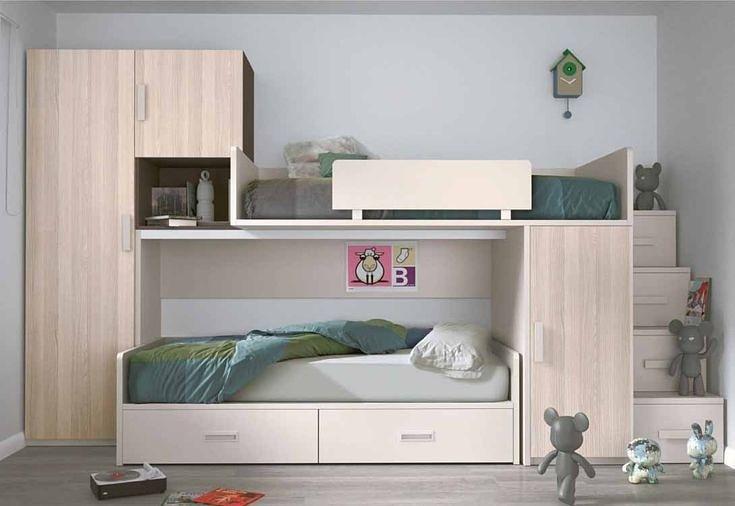 Детска Соба - DM-30053